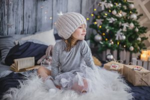Keep you carpet clean during the holidays