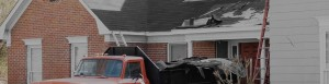 storm damage restoration