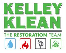Kelley Klean