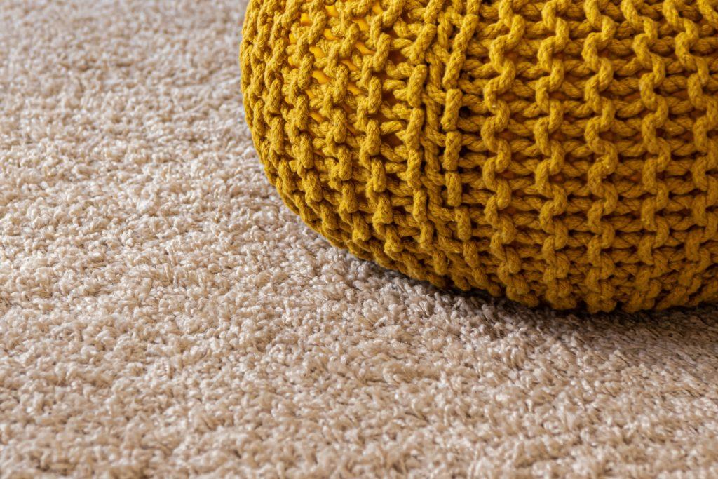 Saint Louis carpet cleaning