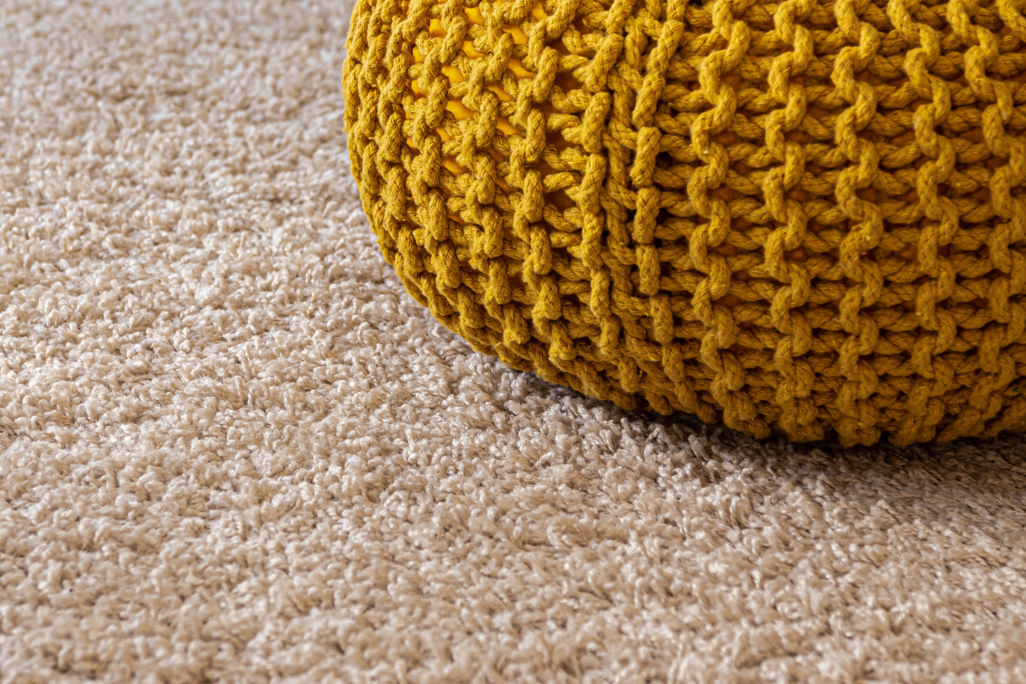 St. Louis carpet cleaning